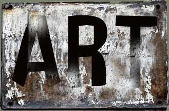 art blackhistoryroad com